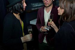 2011_parlor_nyc1.jpg