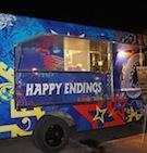 happy-endings.jpg