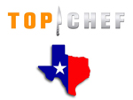 Top-Chef-Texas-logo-150.jpg