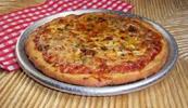 gluten-free-pizza-176.jpg