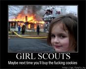 fucking-cookies.jpg
