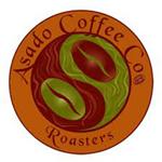 Asado-logo-150.jpg