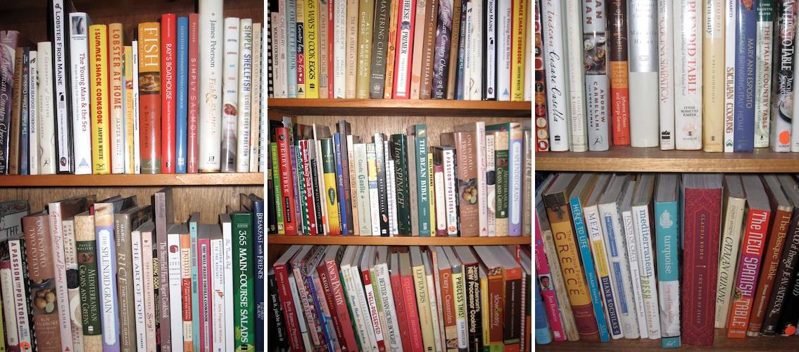 sarah-moulton-cookbook-shelf-500.jpg