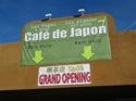 cafe-de-japon-030-large.jpg