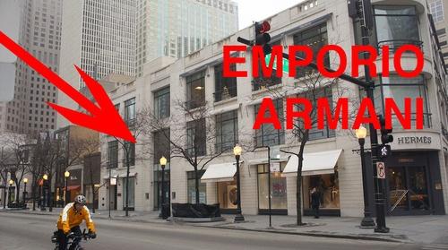 2012-01-27-Emporio-Armani-Oak-Street-Rush-Street-Chicago--thumb.jpg