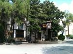 draughthouse150.jpg
