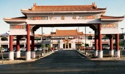 las_vegas_chinatown_2.jpg