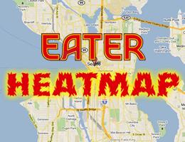 seattle-eater-heatmap-200.png