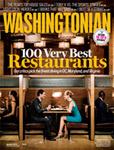 washingtonian-best-restos-2012-100.jpg