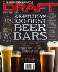 Draft_Magazine_Jan_2012_200.jpg