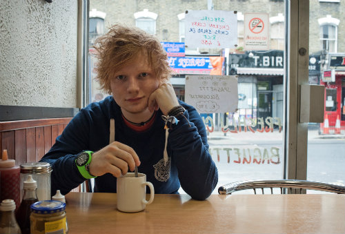 ed-sheeran-eater-national-sound-cheque.jpg