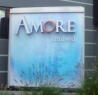 amore-infused-200.jpg