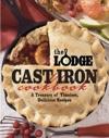 LodgeCastIronCookbook_100x127.jpg