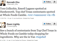 top-chef-texas-vancouver-small.png