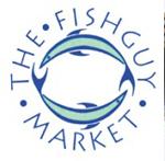 Fish-Guy-logo.jpg