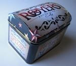 royersbox.jpg