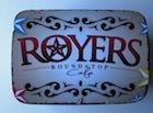 royers-tin.jpg