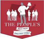 best-new-pastry-chef.jpg