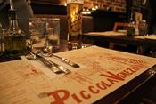 2Piccola-Venezia-%2810%29.jpg