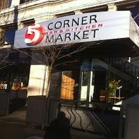 5-corner-market-bar-and-kitchen.jpg