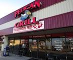 Pelican_grill_sign.jpg