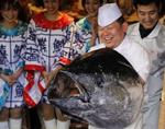 Bluefin-Tuna-150.jpg