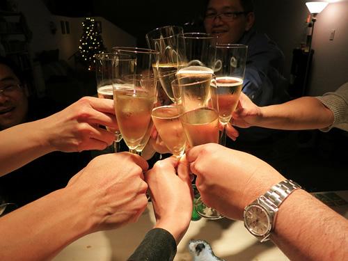 wine-resolutions-2012.jpg