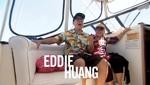 eddie-huang-cheap-bites-thumb_150x85.jpg