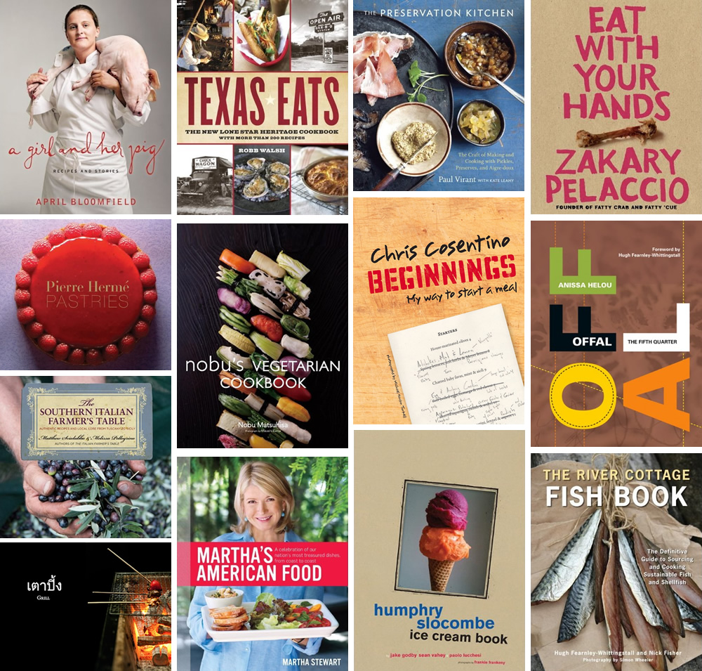 eater-spring-2011-cookbook-preview-2.jpg