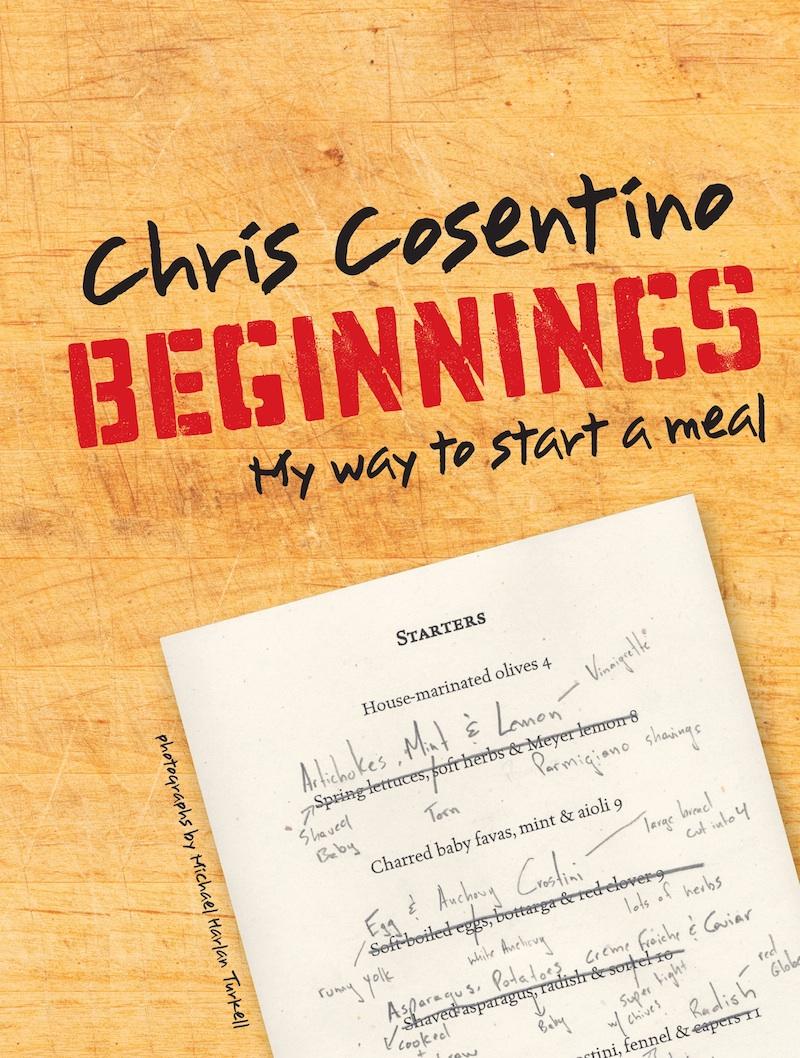cosentino-beginnings.jpg