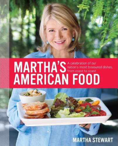 marthas-american-food.jpg