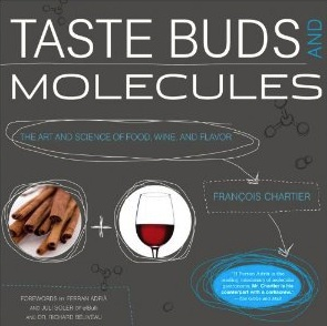 taste-buds-molecules.jpg