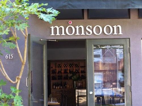 Monsoon_Seattle.jpg