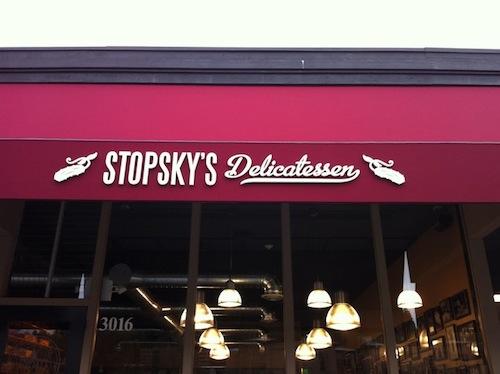 Stopsky%27s_Delicatessen_Seattle.jpg
