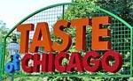 taste-of-chicago-sign-sm.jpg