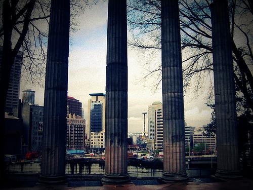 Capitol_Hill_Four_Columns_Seattle.jpg