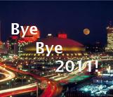 ByeBye2011.jpg