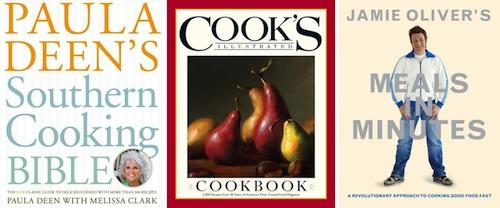unhealthy-cookbooks-2011.jpg