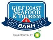 GulfSeafoodBash.jpg