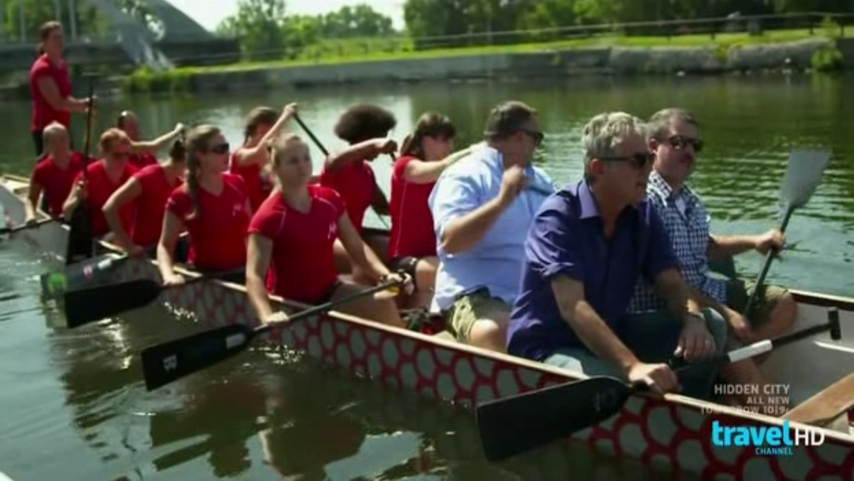bourdain-montreal-rowing.jpg