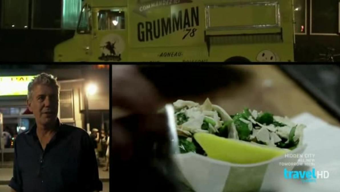 bourdain-montreal-food-truck.jpg