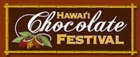 hawaii-chocolate-festival-200.jpg