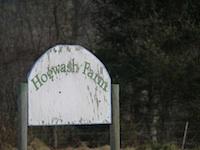 hogwash-farm-200.jpg