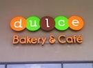 dulce-bakery.jpg