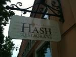 hashsign.jpg
