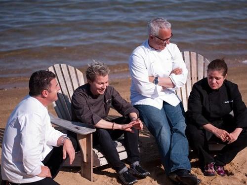 next-iron-chef-season-4-episode-7.jpg