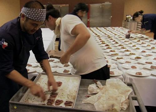 top-chef-texas-episode-six.jpg