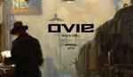 Ovie-Bar-sm.jpg