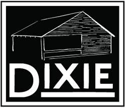 Dixie%20Logo.jpg