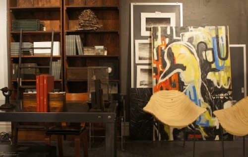 2011-12-02-Room-Service-Chicago-Haymaker-Scout-Brimfield-Andersonville-Design-Art-Gallery-Las-Manos.jpg